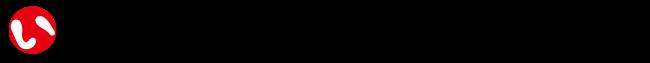 長崎県長崎市|松岡いずみ行政書士事務所